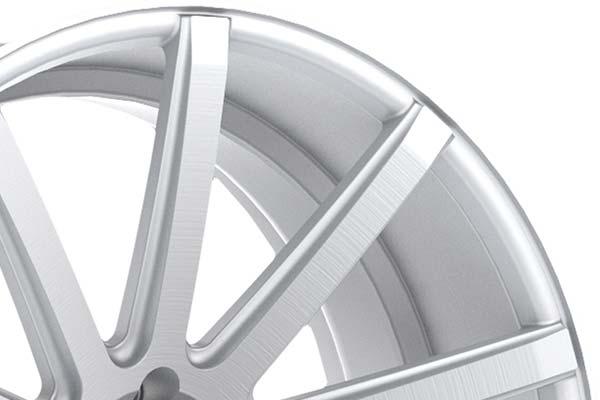 xo-luxury-tokyo-x201-wheels-lip