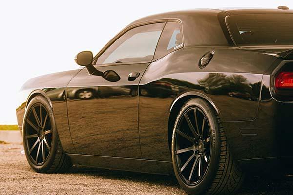 xo-luxury-tokyo-x201-wheels-matte-blk-lifestyle