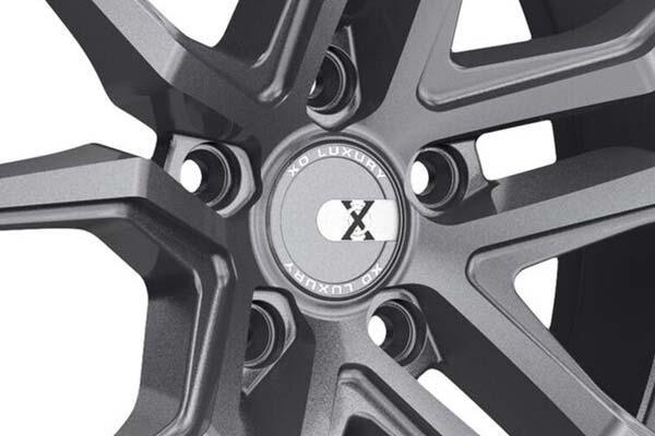 xo-luxury-verona-x253-wheels-center