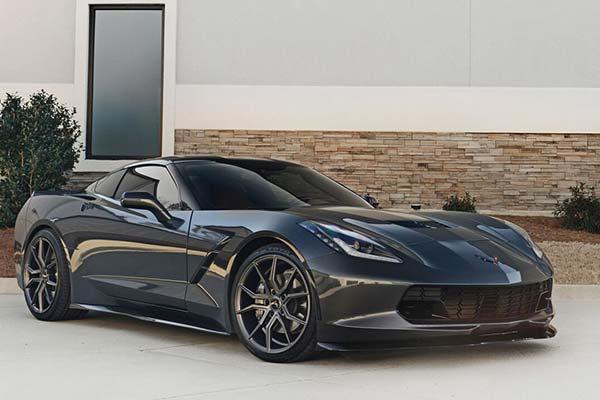 xo-luxury-verona-x253-wheels-gunmetal-lifestyle1