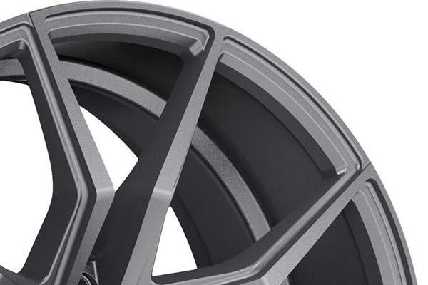 xo-luxury-verona-x253-wheels-lip