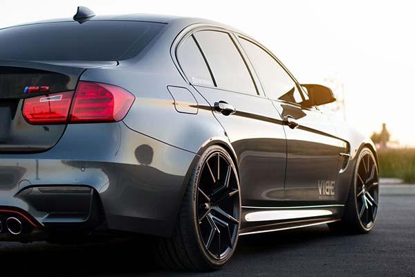 xo-luxury-verona-x253-wheels-matte-blk-lifestyle3