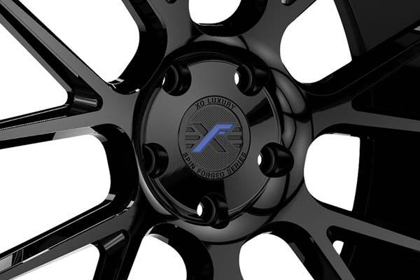 xo-luxury-xf1-wheels-center
