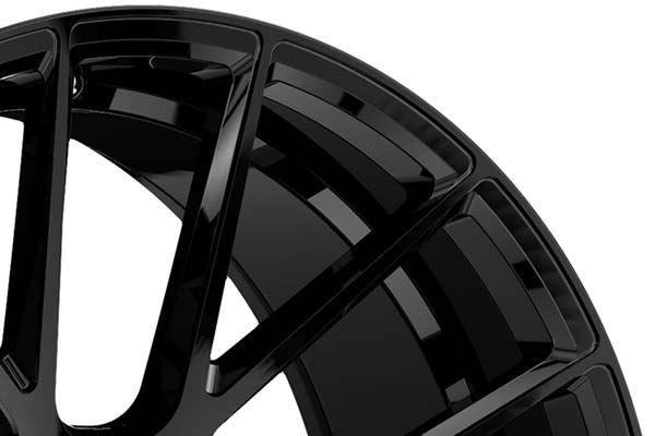 xo-luxury-xf1-wheels-lip