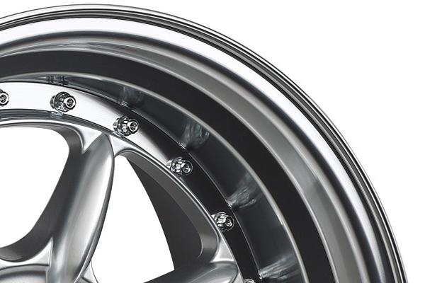 xxr 002 5 wheels lip