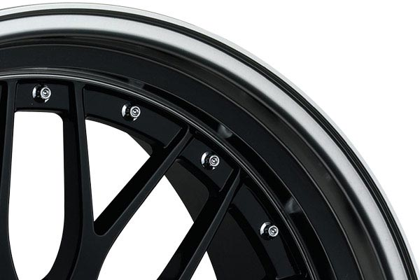 xxr 521 wheels lip