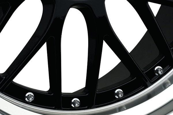 xxr 521 wheels spoke