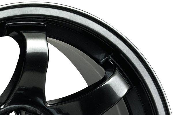 xxr 522 wheels lip