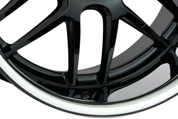 xxr 526 wheels spoke