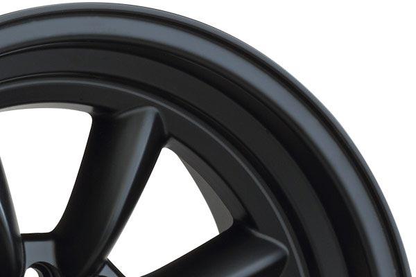 xxr 537 wheels lip