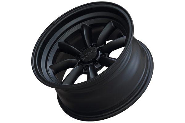 xxr 537 wheels side