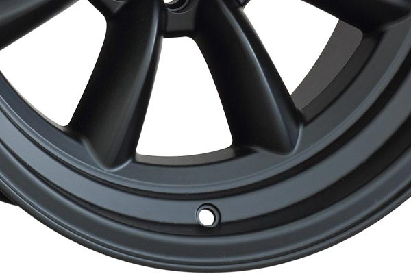 xxr 537 wheels spoke