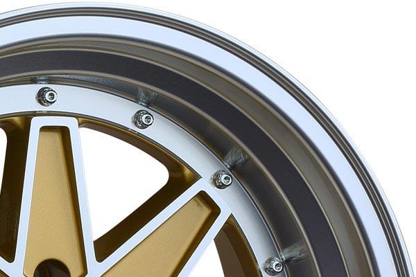 xxr 538 wheels lip