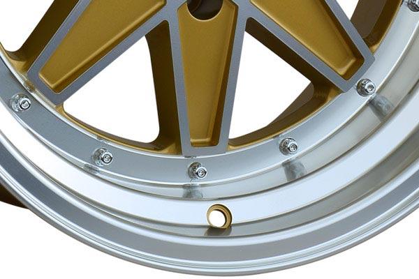 xxr 538 wheels spoke