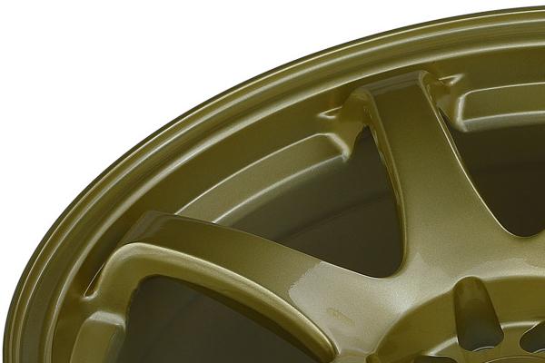xxr 551 wheels concave spokes