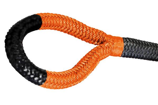 bubba rope big bubba loop