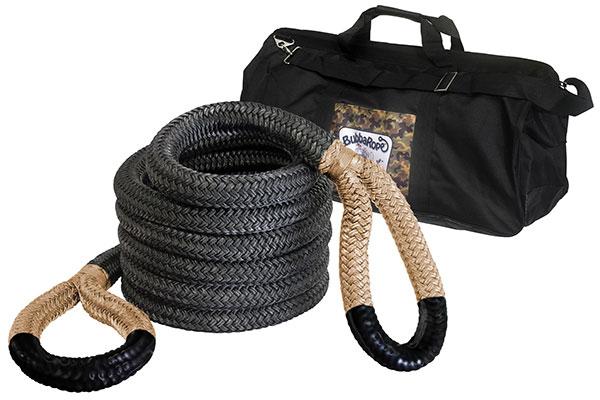 bubba rope extreme bubba bag