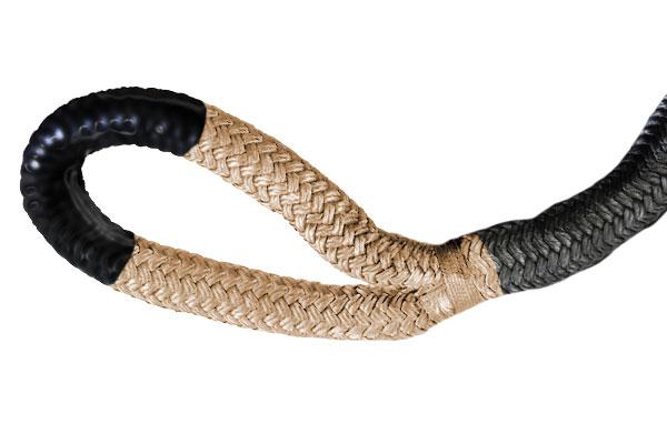 bubba rope extreme bubba loop
