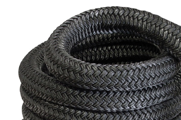 bubba rope extreme bubba weave