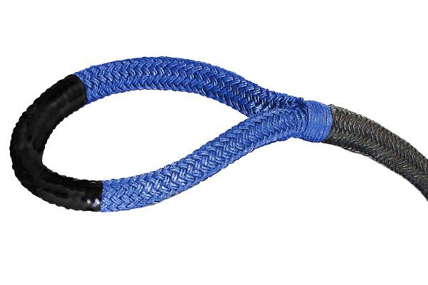 bubba rope loop