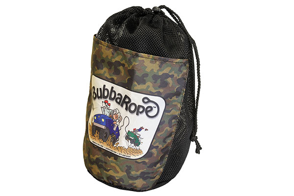 bubba rope renegade bag