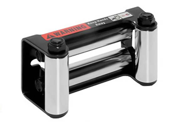 bulldog dc18000 electric winch accessory 2
