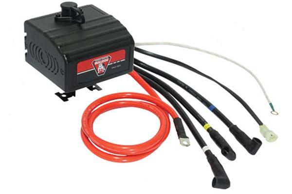 bulldog dc18000 electric winch accessory 4