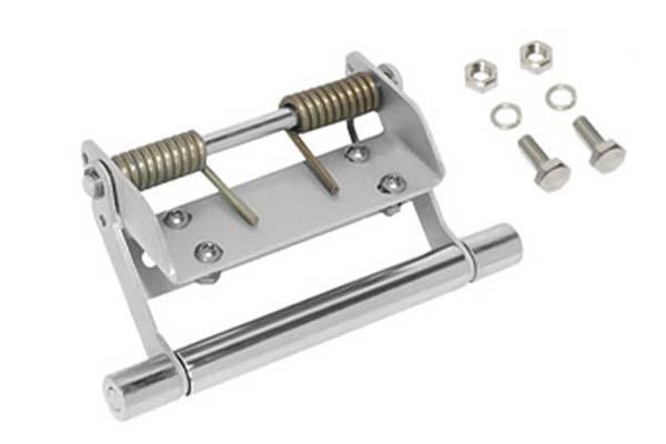 bulldog hw8000 hydraulic winch accessory 2
