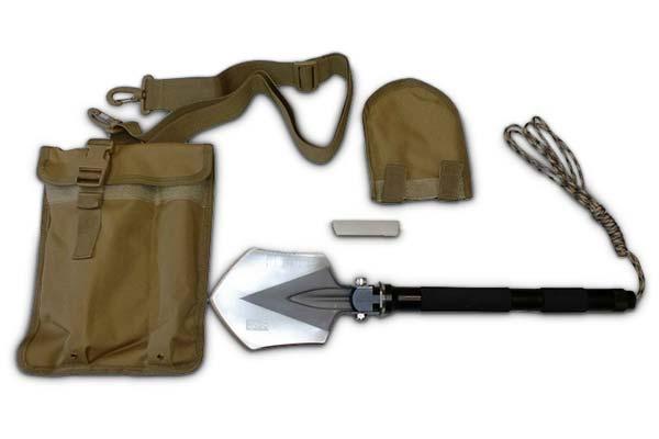 engo survival shovel rel1