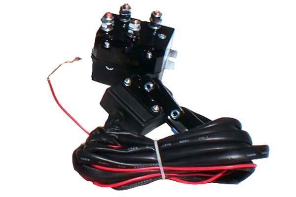 engo xr10 winch accessory2