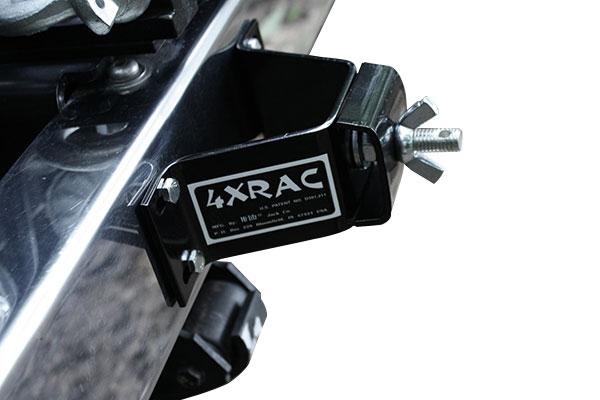 hi lift 4xrac product