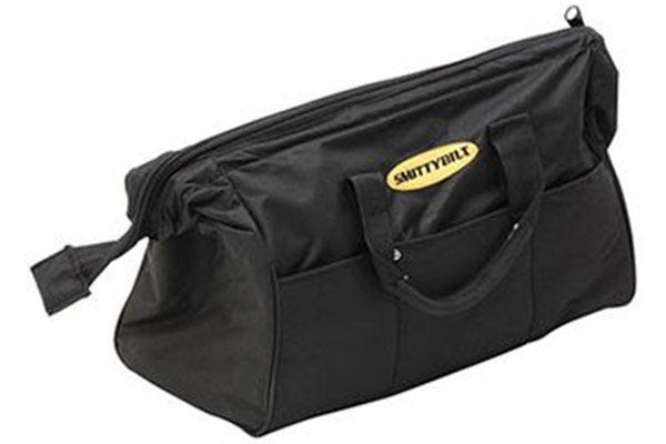 smittybilt accessory kit 07