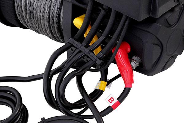 smittybilt gen2 x20 12 winch isolator