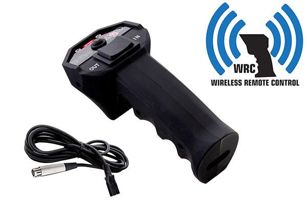 smittybilt gen2 x20 15.5 winch remote