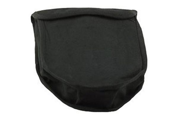 smittybilt recovery utility tool pouch