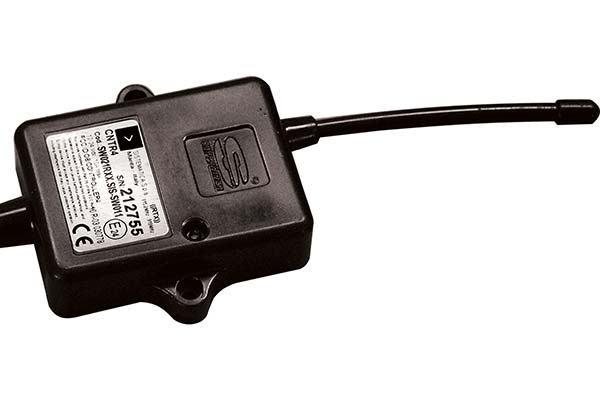 superwinch certus wireless winch control certus transmitter