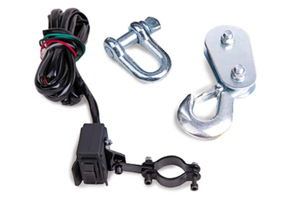 superwinch lt2000 winch toggle accessories