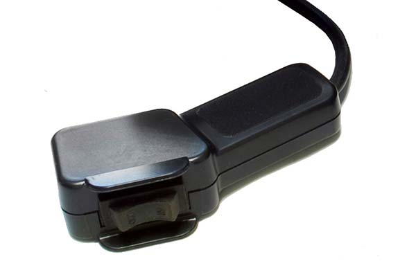 superwinch lt3000 winch handheld remote