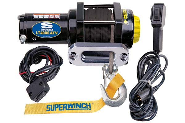 superwinch lt4000 winch with controllers2