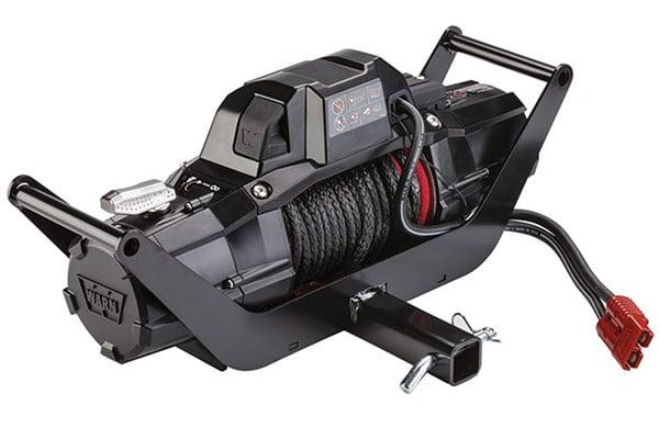 warn zeon 10 multi mount portable winch back2