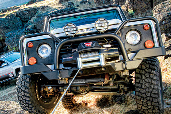 warn zeon 12 platinum winch defender