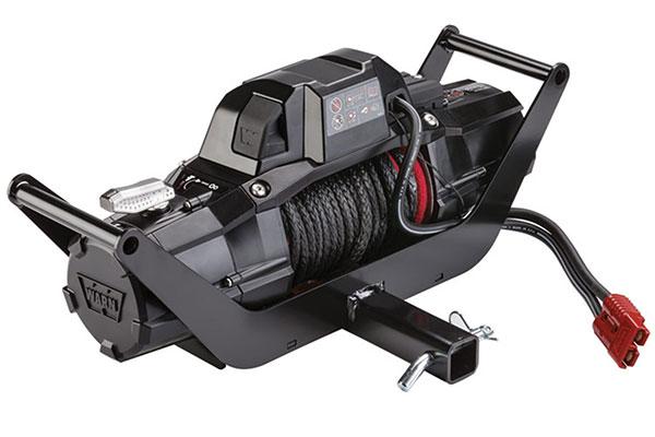 warn zeon 8 multi mount portable winch back2
