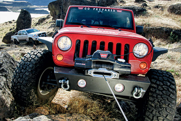 warn zeon 8 winch redjk3