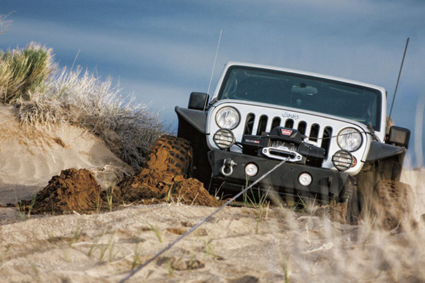 warn zeon 8 winch whitejk1