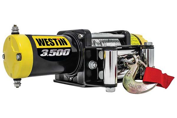 westin-atv-pro-3500-winch-angle1