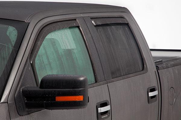 EGR InChannel Window Deflector 2 002 aa