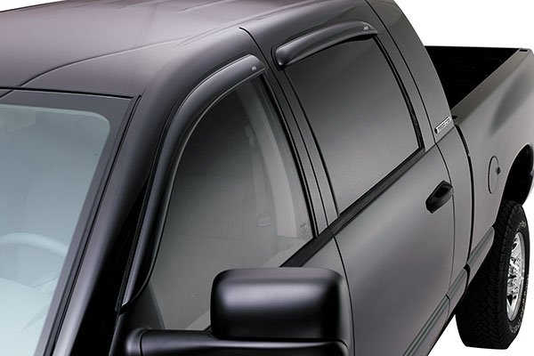 Deflectors Autoanything Vent Visors Rain Guards Wind Html