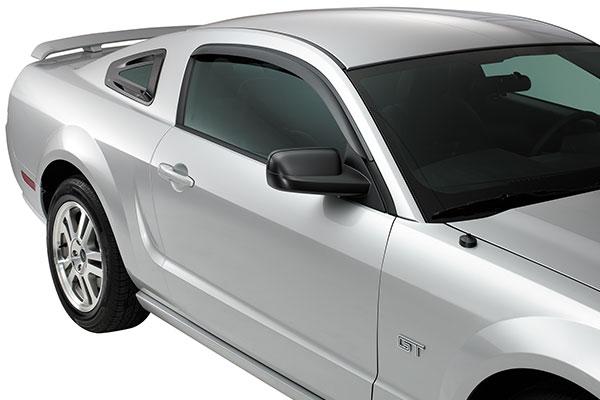 avs ventvisor window deflector rel 1