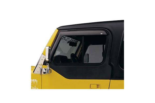 egr slimline jeep