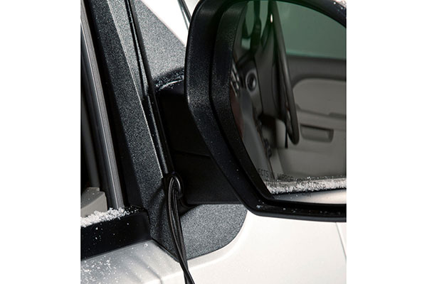 coverking-frost-shield-mirror-strap